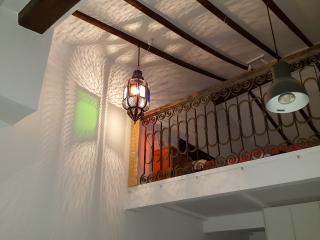 Charming newly renovated apartment. sleeps 4 - Villajoyosa vacation rentals