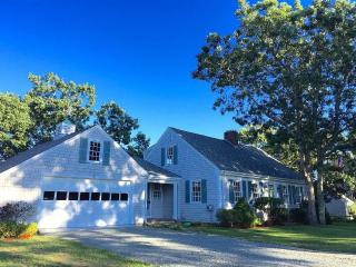 Paradise Found - Steps to Beach, Walk to Shops - Hyannis vacation rentals