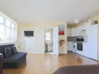 Beautiful studio flat in Harrow 42c - London vacation rentals