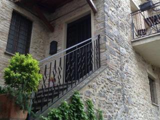Delightful Umbrian apartment for holiday rental - Acquasparta vacation rentals