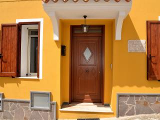 B&B S'INCONTRU Room 4 - Galtelli vacation rentals