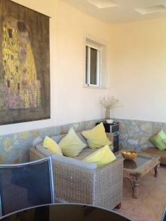 4 bedroom Villa with Internet Access in Xativa - Xativa vacation rentals