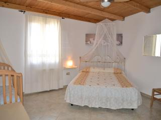 B&B S'INCONTRU - Room 3 - Galtelli vacation rentals