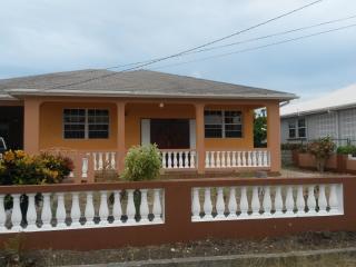 Fully furnished 3 bedroom, 2 bathroom. Long-term - Enterprise vacation rentals