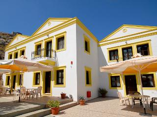 1 bedroom House with Internet Access in Kastelorizo - Kastelorizo vacation rentals
