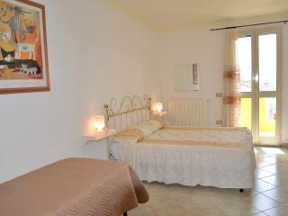 B&B S'INCONTRU - Room 2 - Galtelli vacation rentals