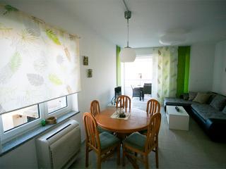 Apartment Roko - Vantacici vacation rentals