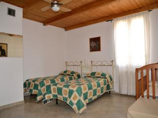 Bed & Breakfast S'Incontru -Galtelli - Galtelli vacation rentals