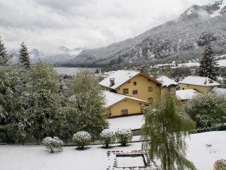 St Gilgen, Studio Upmarket Apartment - Sankt Gilgen vacation rentals