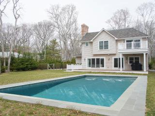 5 bedroom House with Television in Southampton - Southampton vacation rentals