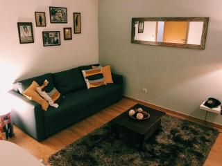 Cozy Apartment - Lisbon City Center - Lisbon vacation rentals