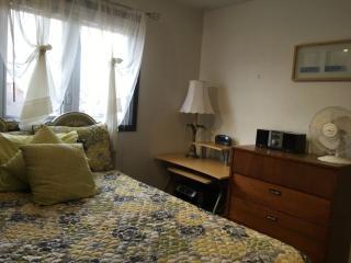 1 bedroom Condo with Internet Access in Toronto - Toronto vacation rentals