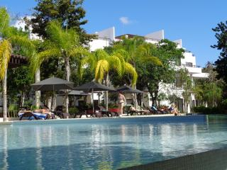 Beautiful Condo in 5*resort Mayan Riviera paradise - Akumal vacation rentals