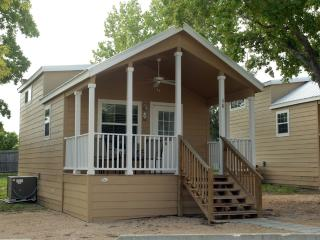 Perfect Family Cottage in Beautiful New Braunfels! - New Braunfels vacation rentals