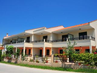 Dolphins Apartments & Rooms - Thassos Town (Limenas) vacation rentals