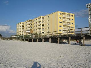 BEAUTIFULLY RENOVATED - Redington Shores vacation rentals