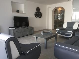 Maison Moderne et Contemporaine - Rivedoux-Plage vacation rentals