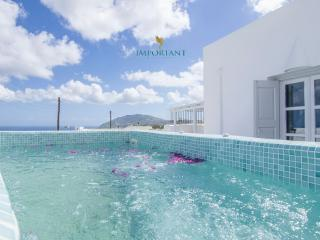 Comfortable Buyukada Villa rental with Microwave - Buyukada vacation rentals