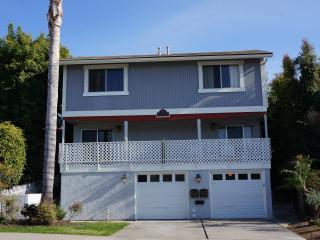 Close to Beach/Pier, 3 Bd Duplex - San Clemente vacation rentals