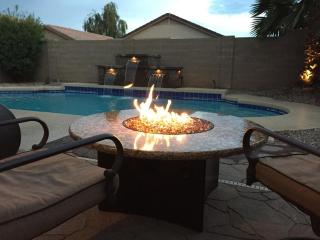 3 bedroom House with Internet Access in San Tan Valley - San Tan Valley vacation rentals