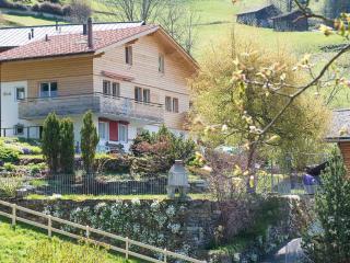 2 bedroom Apartment with Internet Access in Wengen - Wengen vacation rentals