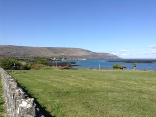 J.M. Ballyvaughan Village Accomodation - Ballyvaughan vacation rentals