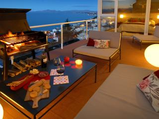 Ultra Luxury 3 Bedrooms / Jacuzzi, Gym & BBQ! - San Carlos de Bariloche vacation rentals