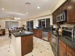 Kierland Home 3BR/3bath - Large Backyard and Pool - Scottsdale vacation rentals