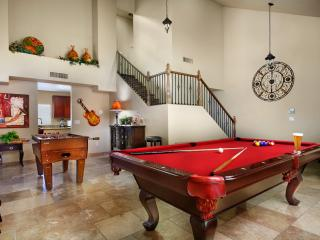 5 bed/2.5 bath home - Minutes from Scottsdale - Glendale vacation rentals