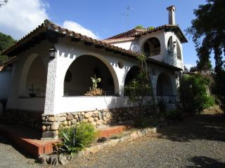 7 bedroom Villa with Internet Access in Isola di Capo Rizzuto - Isola di Capo Rizzuto vacation rentals