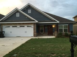 Beautiful Modern Home in East Montgomery! - Pike Road vacation rentals