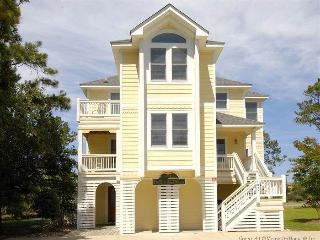 Welcome To The Fish Bowl  525 - Corolla vacation rentals