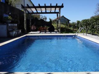 Moradia com 3 quartos e piscina - Penafiel vacation rentals