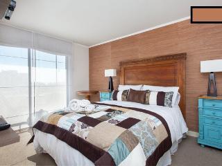 s1 Nice, cozy, stylish up to 5! - Santiago vacation rentals