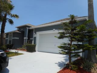 1669 Waterview - Haines City vacation rentals