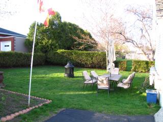 2 bedroom Condo with Internet Access in Prescott - Prescott vacation rentals
