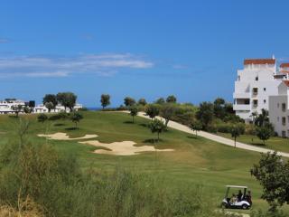 Beautiful Bahia Dorada Apartment rental with A/C - Bahia Dorada vacation rentals