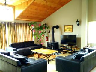 6857 - Blue Mountains vacation rentals
