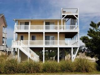 Beachouse - Professionally Decorated Home ~ RA72838 - Holden Beach vacation rentals