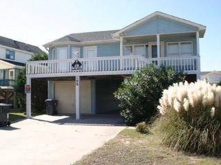 vacation rentals house rentals in holden beach flipkey rh flipkey com