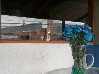 Refreshing Sleep close to Estadio, La 70, & La 80! - Medellin vacation rentals