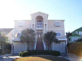 Sweet Dreams By The Sea ~ RA72997 - Holden Beach vacation rentals