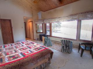 Classic chalet in Mad River Valley - Warren vacation rentals