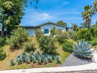 Perfect Villa with Internet Access and Dishwasher - Hollywood vacation rentals