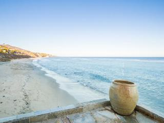 Cozy Villa with Internet Access and Dishwasher - Malibu vacation rentals