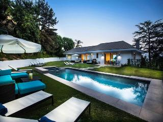 Hollywood Contemporary Retreat - West Hollywood vacation rentals