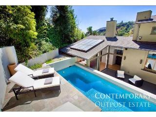 Spacious 4 bedroom Villa in Hollywood - Hollywood vacation rentals