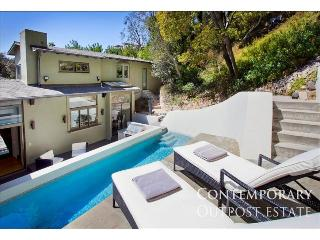 Perfect 4 bedroom Hollywood Villa with Internet Access - Hollywood vacation rentals
