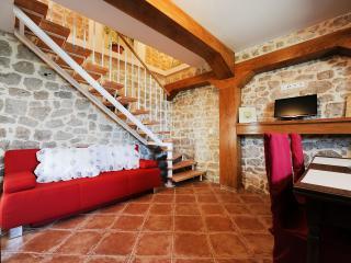 37037 H(4+2) - Zaton (Zadar) - Zaton (Zadar) vacation rentals