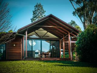 Holiday Chalet in Bellingen - The Bower - Bellingen vacation rentals
